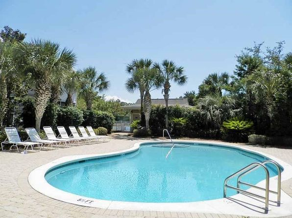 2 bed 3 bath null at 120 N Myrtle Dr Santa Rosa Beach, FL, 32459 is for sale at 250k - 1 of 9