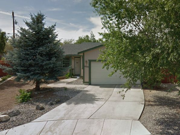 3 bed 2 bath Single Family at 6225 W Chinook Ct Sun Valley, NV, 89433 is for sale at 260k - 1 of 17