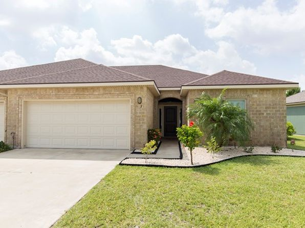 2 bed 2 bath Single Family at 3 Valdarama Dr Pt Isabel, TX, 78578 is for sale at 150k - 1 of 41