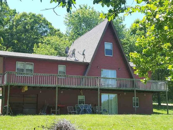 3 bed 3 bath Single Family at 294 Paradise Acres Rd Edwards, MO, 65326 is for sale at 145k - 1 of 29