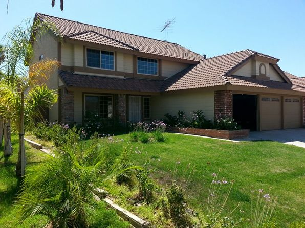 4 bed 3 bath Single Family at 13048 Pepperbush Dr Moreno Valley, CA, 92553 is for sale at 338k - 1 of 21