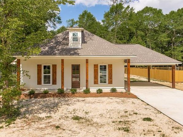3 bed 2 bath Single Family at 41135 Kinkade Dr Hammond, LA, 70403 is for sale at 190k - 1 of 27