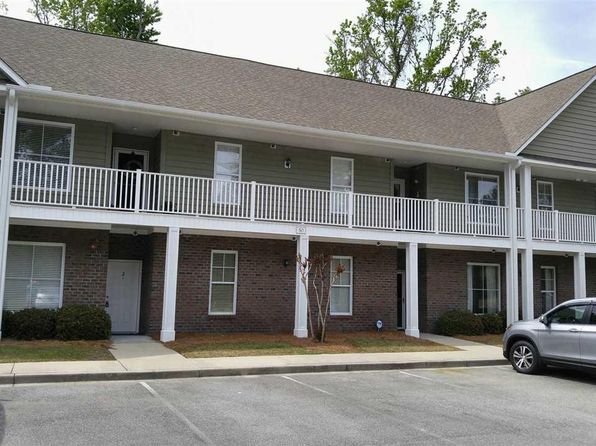 3 bed 2 bath Condo at 50 Turning Stone Blvd Murrells Inlet, SC, 29576 is for sale at 99k - 1 of 25
