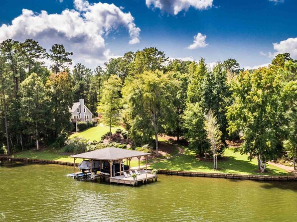 3 bed 1 bath Single Family at 256 Dogwood Dr Sparta, GA, 31087 is for sale at 279k - 1 of 31