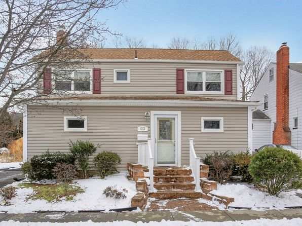 2 bed 2 bath Single Family at 423 Green St Boonton, NJ, 07005 is for sale at 289k - 1 of 23