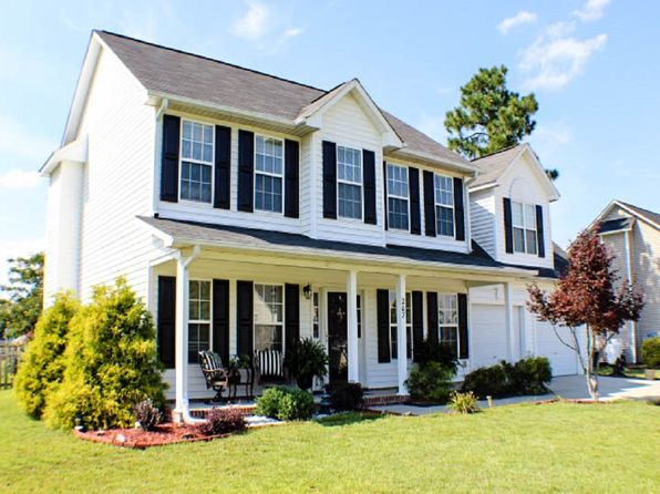 3 bed 2 bath Single Family at 207 Advance Dr Lillington, NC, 27546 is for sale at 185k - 1 of 3