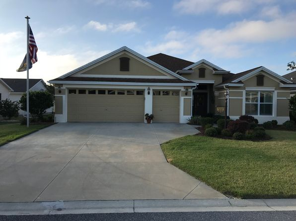 3 bed 2 bath Single Family at 3038 Buttercup Way The Villages, FL, 32163 is for sale at 339k - 1 of 9