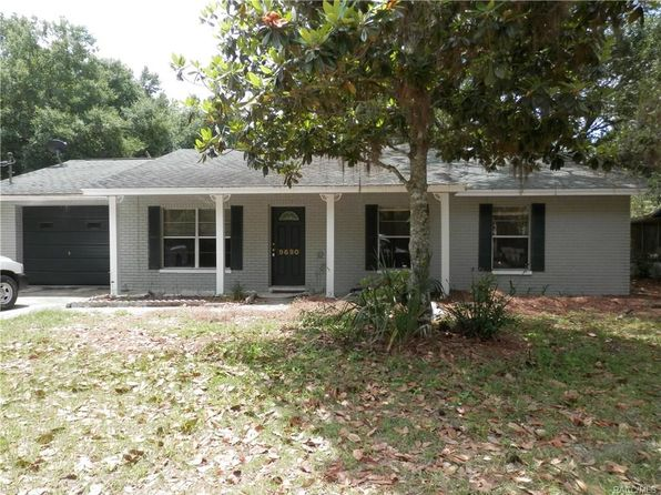 3 bed 2 bath Single Family at 9690 W Green Ln Crystal River, FL, 34429 is for sale at 90k - 1 of 15