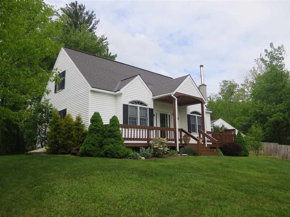 4 bed 3 bath Single Family at 142 Furnace Brook Rd Shaftsbury, VT, 05262 is for sale at 249k - 1 of 40