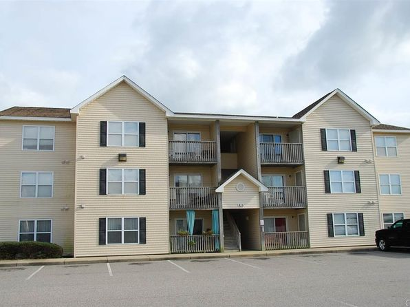 2 bed 2 bath Condo at 815-D Caroline Ct Corolla, NC, 27927 is for sale at 115k - 1 of 11