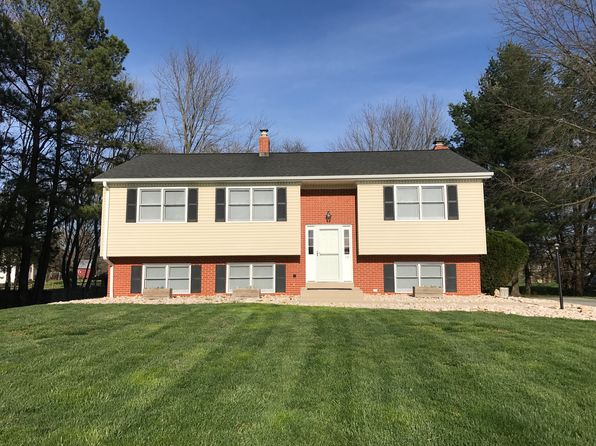 4 bed 2 bath Single Family at 18 Nola Ln Newark, DE, 19702 is for sale at 295k - 1 of 30