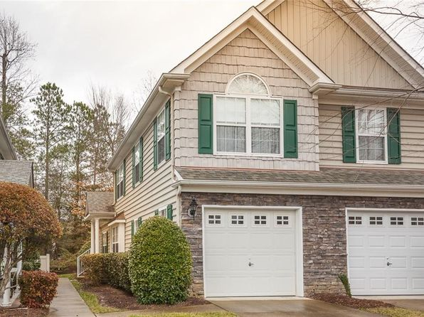 2 bed 3 bath Condo at 294 Raven Ter Williamsburg, VA, 23185 is for sale at 215k - 1 of 30