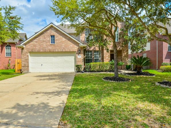 4 bed 3.5 bath Single Family at 4615 Zachary Ln Sugar Land, TX, 77479 is for sale at 259k - 1 of 31