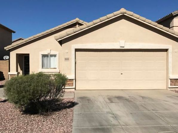 3 bed 2 bath Single Family at 11616 W Brown St Youngtown, AZ, 85363 is for sale at 173k - 1 of 20