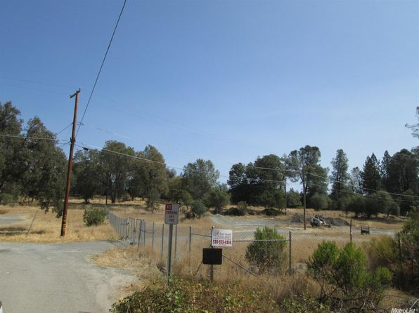 null bed null bath Vacant Land at 40 Old Depot Rd Placerville, CA, 95667 is for sale at 360k - 1 of 11
