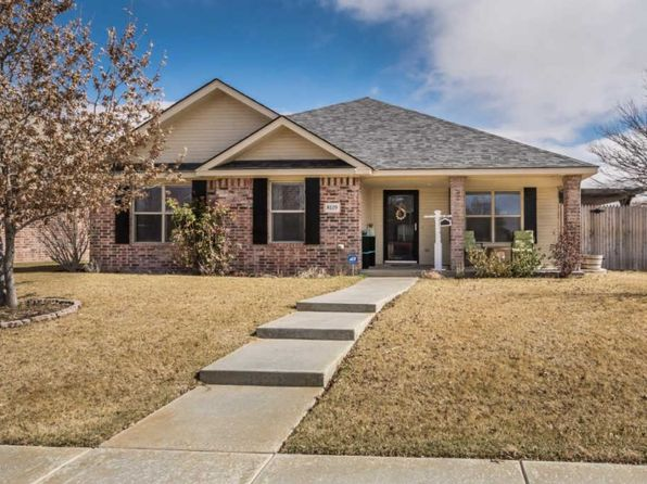 3 bed 2 bath Single Family at 8119 Vail Dr Amarillo, TX, 79118 is for sale at 177k - 1 of 21