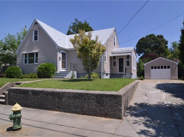 3 bed 2 bath Single Family at 83 Freedom Rd Providence, RI, 02909 is for sale at 225k - 1 of 23