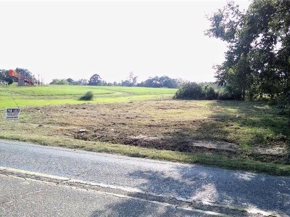 null bed null bath Vacant Land at 252 Mill St Campti, LA, 71411 is for sale at 11k - 1 of 3