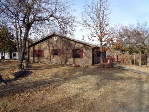 Homes For Sale In Fargo Ok