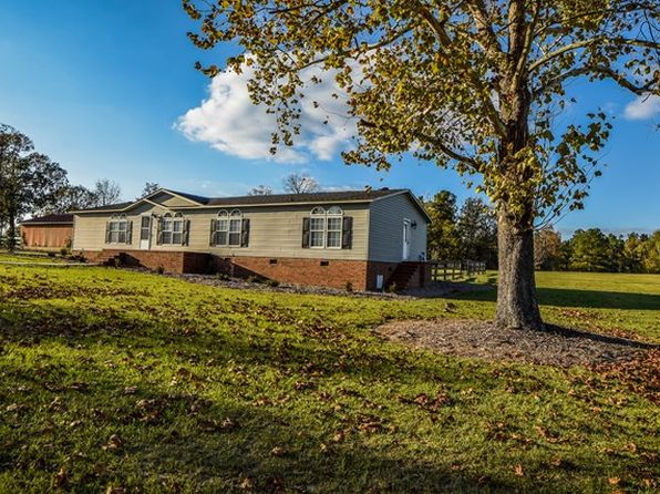 3 bed 2 bath Single Family at 877 Old Tory Trl Aiken, SC, 29801 is for sale at 180k - 1 of 29