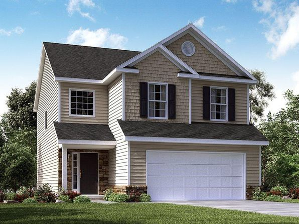 4 bed 3 bath Single Family at 240 Wathen Dr Goose Creek, SC, 29445 is for sale at 231k - 1 of 15