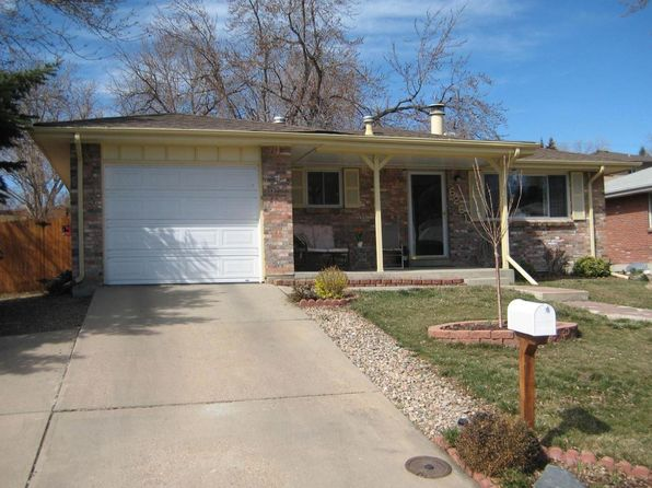 3 bed 2 bath Single Family at 6261 ZEPHYR ST ARVADA, CO, 80004 is for sale at 380k - 1 of 28