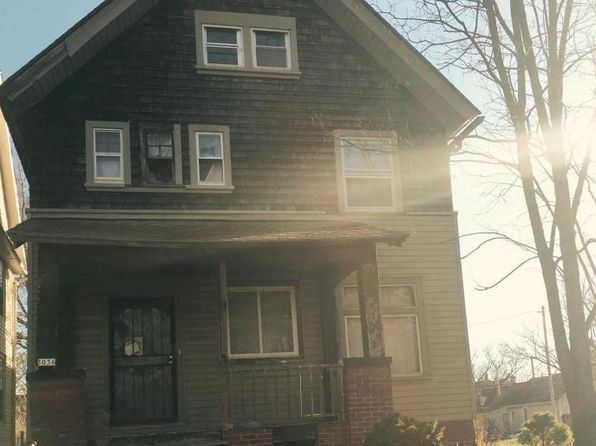 3 bed 1 bath Single Family at 3036 N 7th St Milwaukee, WI, 53212 is for sale at 85k - google static map