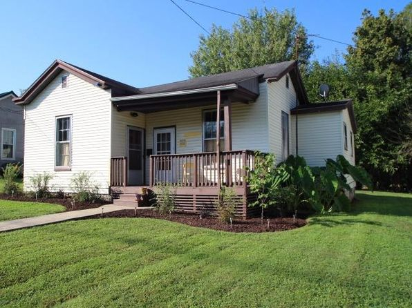 2 bed 1 bath Single Family at 110 WATERFILL AVE Lawrenceburg, KY, null is for sale at 25k - 1 of 15