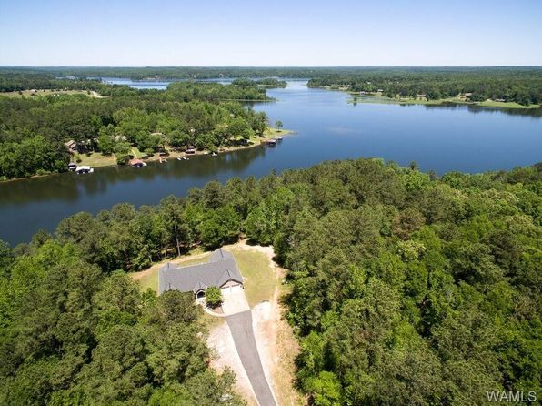 4 bed 4 bath Single Family at 11793 Tierce Patton Rd Northport, AL, 35475 is for sale at 950k - 1 of 36