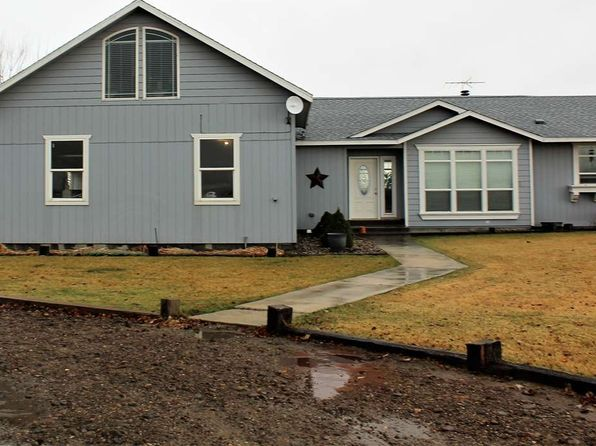 3 bed 2 bath Single Family at 1400 SW Raber Dr Mountain Home, ID, 83647 is for sale at 255k - 1 of 25