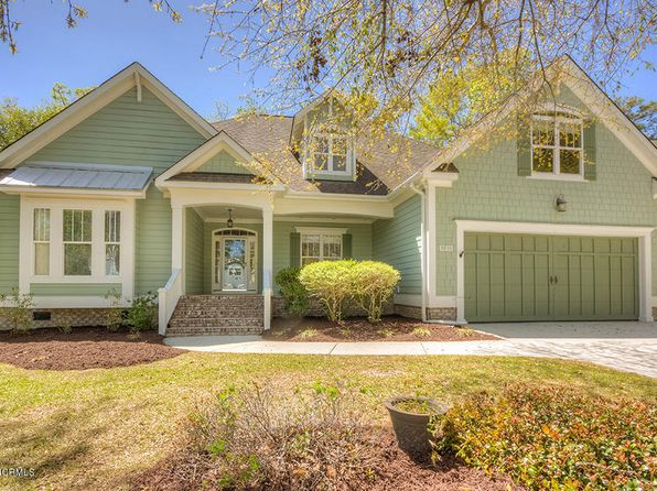4 bed 4 bath Single Family at 8905 Tilbury Dr Wilmington, NC, 28411 is for sale at 420k - 1 of 53