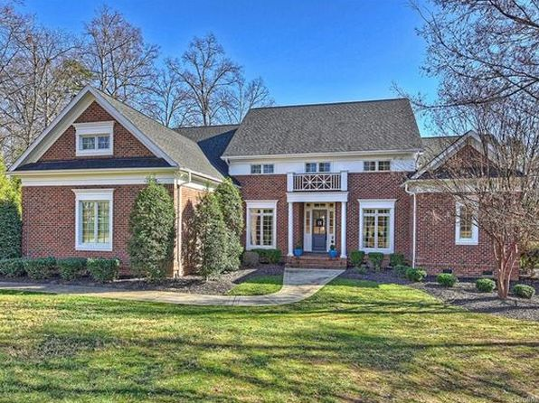 4 bed 4 bath Single Family at 120 Shelbourne Pl Mooresville, NC, 28117 is for sale at 719k - 1 of 18