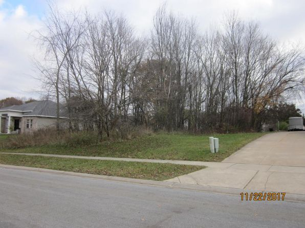 null bed null bath Vacant Land at 3842 KINGSWAY CT SE GRAND RAPIDS, MI, 49508 is for sale at 50k - 1 of 6
