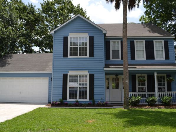 4 bed 3 bath Single Family at 1330 Center Lake Dr Mount Pleasant, SC, 29464 is for sale at 495k - google static map