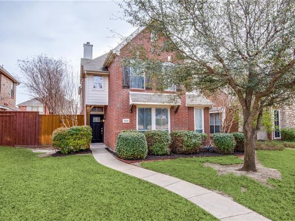 4 bed 3 bath Multi Family at 7426 Saddlehorn Dr Frisco, TX, 75035 is for sale at 305k - 1 of 25
