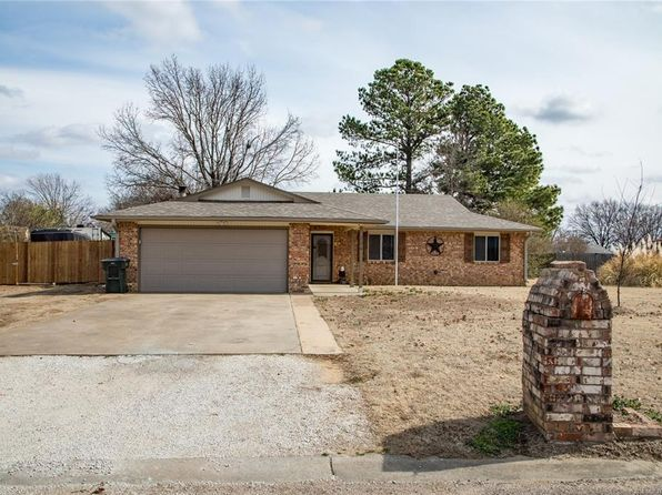 3 bed 2 bath Single Family at 204 SANDPIPER CIR DURANT, OK, 74701 is for sale at 185k - 1 of 31