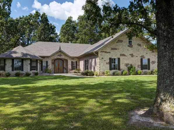 3 bed 4 bath Single Family at 289 S Folks Ln Republic, MO, 65738 is for sale at 330k - 1 of 37
