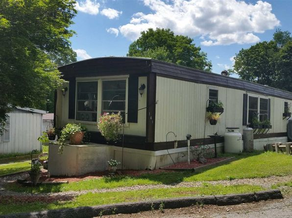 2 bed 1 bath Mobile / Manufactured at 160 Holsapple Rd Dover Plains, NY, 12522 is for sale at 21k - 1 of 10