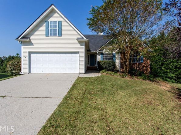 4 bed 2 bath Single Family at 2252 Bedstone Dr Buford, GA, 30518 is for sale at 207k - 1 of 28