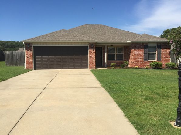 3 bed 2 bath Single Family at 3625 Firefly Cir Conway, AR, 72032 is for sale at 130k - 1 of 18