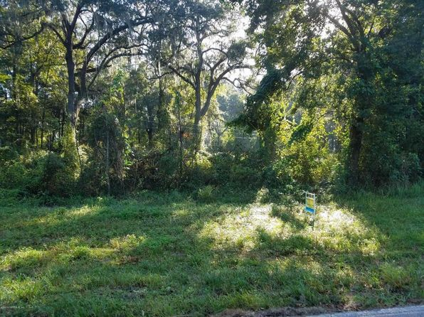 null bed null bath Vacant Land at 0 Coral Farms Rd Florahome, FL, 32140 is for sale at 48k - 1 of 3