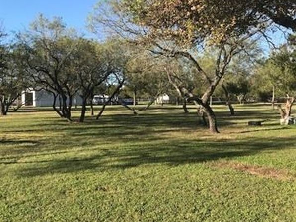 null bed null bath Single Family at Undisclosed Address Del Valle, TX, 78617 is for sale at 65k - 1 of 2