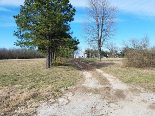 3 bed null bath Vacant Land at 10 County Road 2410 Salem, MO, 65560 is for sale at 80k - 1 of 32