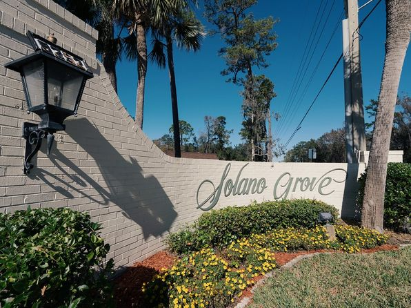 2 bed 3 bath Condo at 9252 SAN JOSE BLVD JACKSONVILLE, FL, 32257 is for sale at 142k - 1 of 36