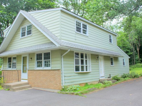 6 bed 2 bath Multi Family at 486 Bellis Rd Bloomsbury, NJ, 08804 is for sale at 135k - 1 of 14