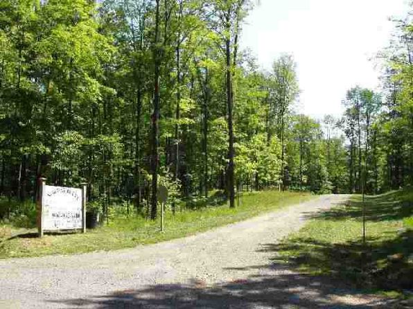 null bed null bath Vacant Land at  Tbd Lower Bluff Dr 4 Norway, MI, 49870 is for sale at 29k - google static map