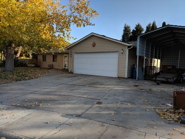 3 bed 2 bath Single Family at 10913 W Sandhurst Dr Boise, ID, 83709 is for sale at 215k - 1 of 14