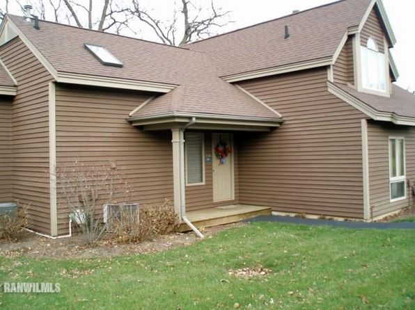 1 bed 2 bath Townhouse at 131 WALNUT HILL DR GALENA, IL, 61036 is for sale at 75k - 1 of 22