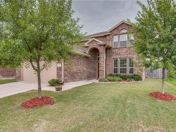 4 bed 3 bath Single Family at 1711 Park Trails Blvd Princeton, TX, 75407 is for sale at 235k - 1 of 25