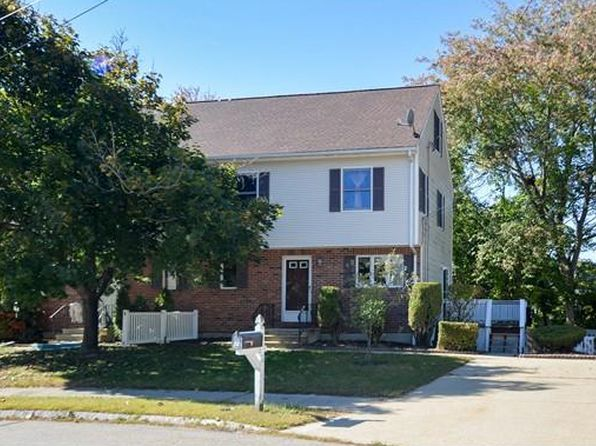 3 bed 1.5 bath Townhouse at 12 Dell Ann Cir Milford, MA, 01757 is for sale at 225k - 1 of 30